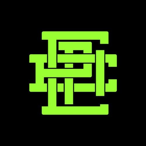 3.5EPIC-Logo-C