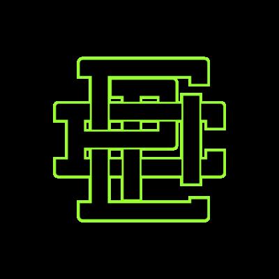 3.5EPIC-Logo-E